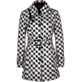 sandra24 - Coat - Jacket - coats -