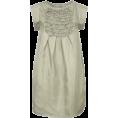 Katarina Jukić - haljina - Dresses -