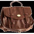 katerina - torba - Bag -