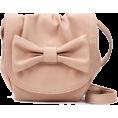 katerina - torba - Hand bag -