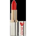 svijetlana Cosmetics -  Kozmetika Red