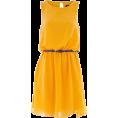 офисные платья с руковом тричетверти фото