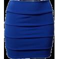 kristynas - Skirt - Skirts -