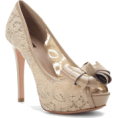 majamaja - lace - Shoes -