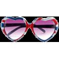 lady boo Sunglasses -  Britanske naočale