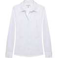 leatrendme - Banana Republic Shirt - Long sleeves shirts - $60.00