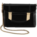 leatrendme - Milly - Paige Mini Bag - Hand bag -