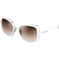 Sandy  - Prada - Sunglasses -