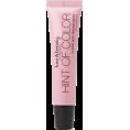 LadyDelish Kozmetika -  Lipgloss Cosmetics