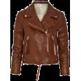 Yesenia  - Jacket  - Jacket - coats -