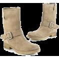 maca1974 - čizme - Boots -
