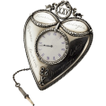 majakovska - Faberge - Watches -