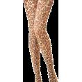 majakovska - čarape - Underwear -