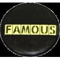 majakovska Other -  badges