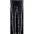 majakovska - hlače - Pants -