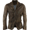 majakovska - Jacket - Jacket - coats - 