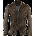 majakovska - Jacket - Jacket - coats -