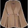 majakovska - kaput - Jacket - coats -