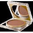 majakovska - Makeup - Cosmetics -