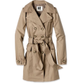 majakovska - mantil - Jacket - coats -