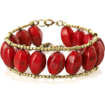 majakovska - Bracelet - Bracelets - 