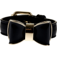 majakovska - Bracelet - Bracelets -