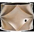 majakovska - Bgacelet - Bracelets -