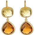 majakovska - Earrings - Earrings -