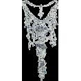 majakovska - ogrlica - Necklaces -