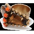 majakovska Rings -  Ring