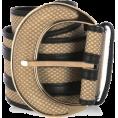majakovska - remen - Belt -