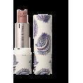 majakovska - ruž - Cosmetics -