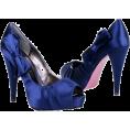 majakovska - sandale - Sandals -