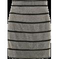 majakovska - suknja - Skirts -