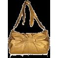majakovska - Bag - Bag -