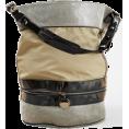 majakovska - torba - Bag -