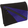 majakovska - torbica - Hand bag -