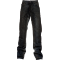 majakovska - Jeans - Jeans -
