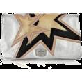 majakovska - Purses - Hand bag -