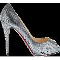 majakovska - šuze - Shoes -