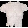 majakovska - Vesta - Shirts -