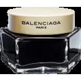 majamaja - Balenciaga piling - Cosmetics -