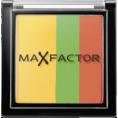 majamaja Cosmetics -  Max Factor