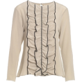 majamaja - Nebo - Long sleeves shirts - 990,00kn  ~ $173.85