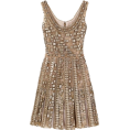 majamaja - Oscar de la Renta - Dresses -