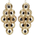 majamaja - River Island Earings - Earrings - 
