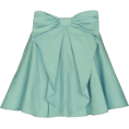 majamaja - River Island - Skirts -