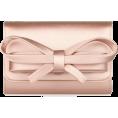 majamaja - Valentino - Hand bag -