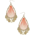 majamaja - Earrings - Earrings -