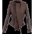 majamaja - jaknica - Jacket - coats -